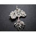 pendentif arbre de vie