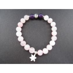 Bracelet amour sincère