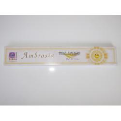 Encens Ambrosia