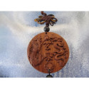 amulette feng shui