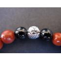 Bracelet Muladhara chakra - racine